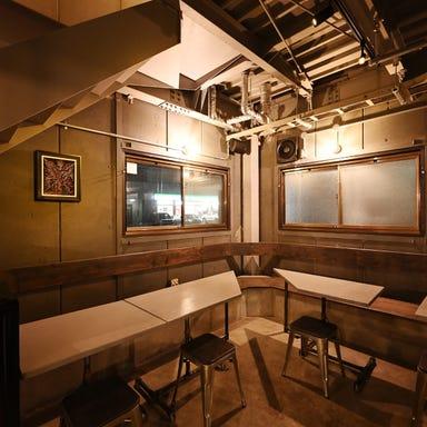 New Kitchen w/e ~ニューキッチンウィー~ こだわりの画像