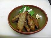 鹿児島の鶏のこだわり、風味豊かに仕上げました☆