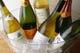 豊富な種類のワインもご用意しております