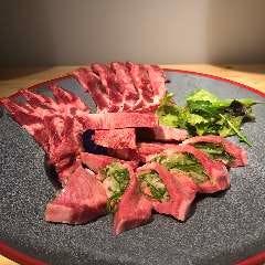 赤身肉専門店 Loin〜ロイン〜