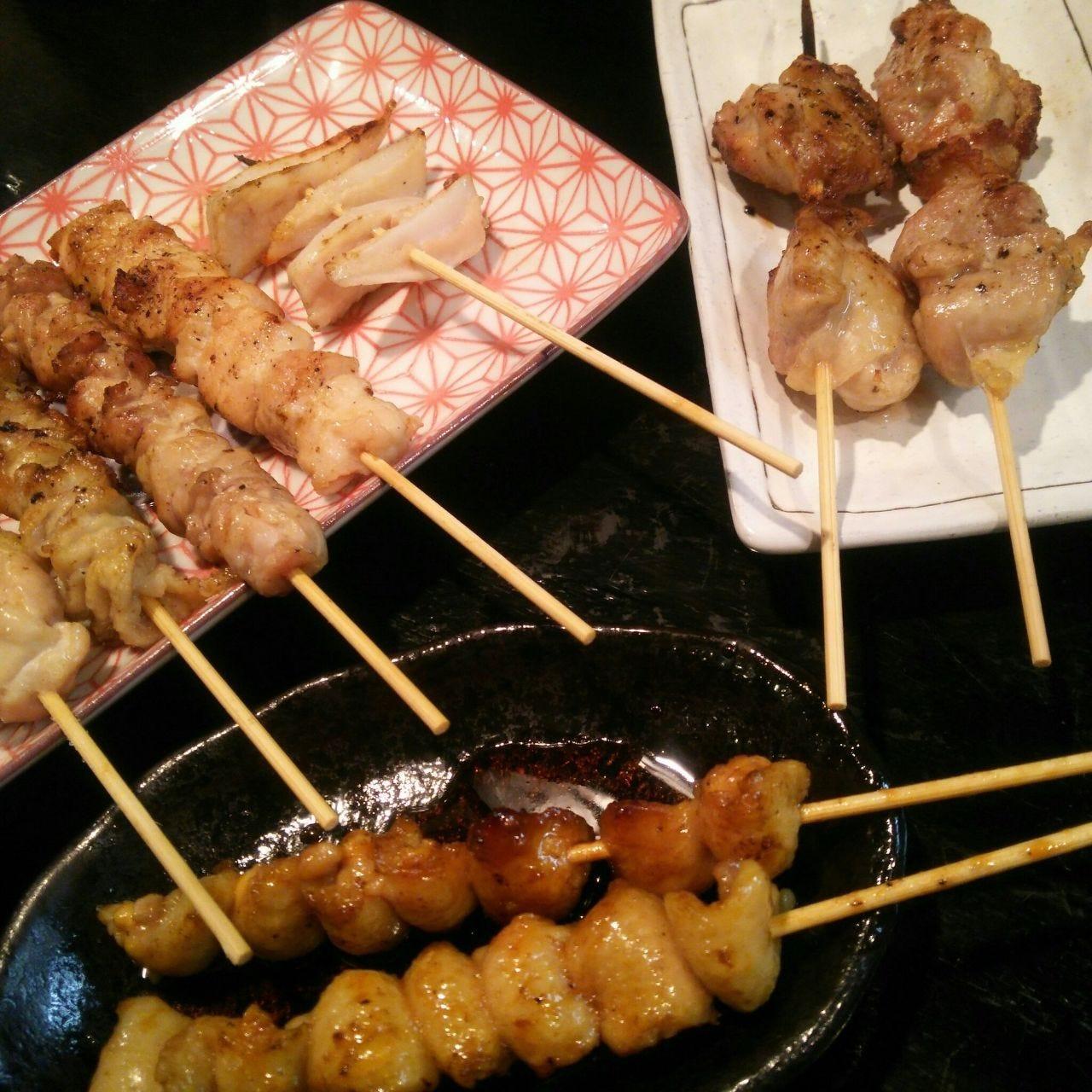 ◆宮崎直送の厳選霧島鶏◆