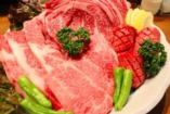 和牛卸ならではの上質なお肉をより安く!!