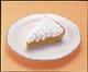 デザート人気ナンバー1   かぼちゃのタルト