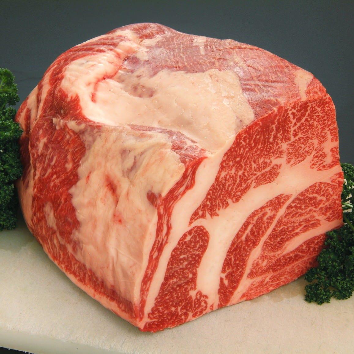 厳選和牛は絶品、もちろんこちらも食べ放題コースございます!
