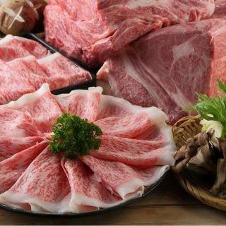 野菜もご飯もお肉も食べ放題なので、心ゆくまでお楽しみ頂けます