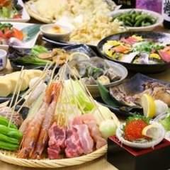 黒毛和牛 焼肉 食べ放題 TAJIRI 梅田お初天神店