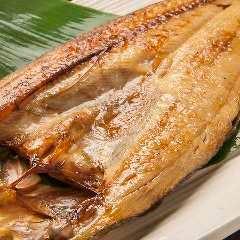 魚屋直営の北海道海鮮居酒屋 魚勢 すすきの