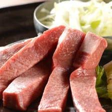 お得なコース料理3500円~ご用意!!