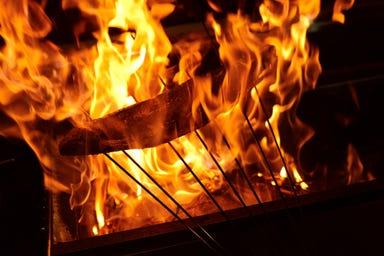 藁焼きとマグロ料理 北堀江 ほおずき  メニューの画像