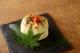 全て店内で一から手作りしている和食の一品の数々