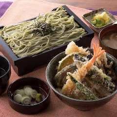 北海道生まれ 和食処とんでん 岩槻店