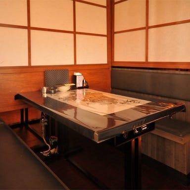 完全個室 九州酒場 薩摩国鷄 三軒茶屋店 コースの画像