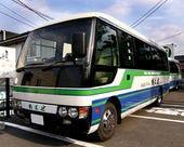 ◆送迎バス3台100名様迄可◆