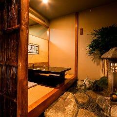 顔合わせや結納に!浅草で雰囲気がいいお店でランチが食べられるのはどこ?