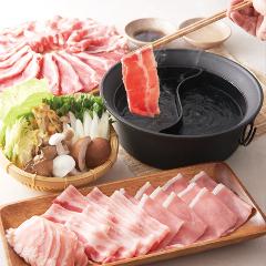 しゃぶしゃぶ温野菜 京橋店