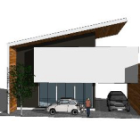 「カフェとつくる家」をコンセプトにした3rd.Cafe LIVINGSTYLE