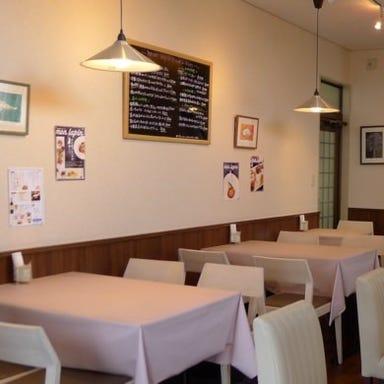 monlapin‐モンラパン‐  店内の画像