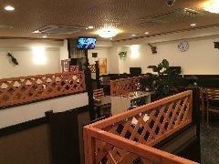 エビン JR 町田駅前店