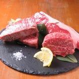 国産和牛のランイチ【宮崎県】