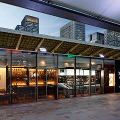 常陸野ブルーイング・ラボ 東京駅店