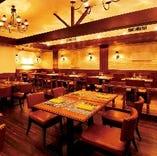 様々なシーンに合わせ日本を代表するホテルのサービスと料理をご堪能下さい