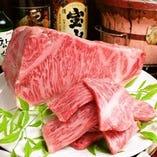 焼肉も韓国料理も オーダー式の食べ飲み放題3480円~