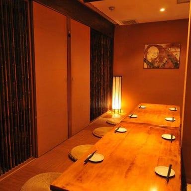 牡蠣と日本酒 四喜 池袋西口駅前店 メニューの画像