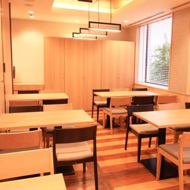 Koraku KIZENBOU  コースの画像