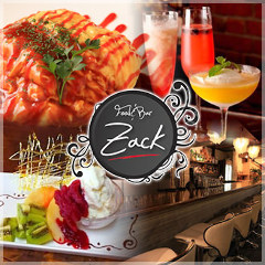 Food&Bar Zack