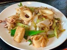 本場台湾家庭料理