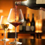 ◆500種類以上のワールドワイン◆【フランス、チリ、アメリカのワールドワイン】
