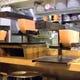 日本・スイス・フランス産の常時5種類のラクレットチーズ!