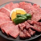 大人気のゆったり3時間食べ飲み放題は6,000円よりご用意!!