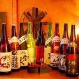 四日市で東北の郷土料理と蔵元取り揃えの日本酒が楽しめる居酒屋