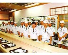 神田川 本店