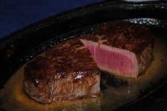 西洋肉料理 岡