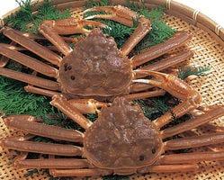 日本料理 松江 和らく  こだわりの画像