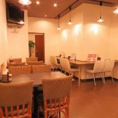 自然派ワイン居酒屋 ガブマル食堂
