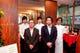 国内外数十店舗を手掛けたレストランプロデューサー大嶋昌宏の店
