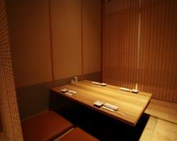 ふく亭 櫂梯楼 MARUYAMA  店内の画像