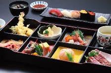道東や釧路の新鮮な魚介を楽しむ!