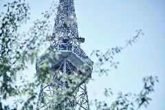 ザ・タワーホテルナゴヤ リリィ