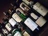 シングル モルト ウイスキー スコッチウイスキー