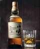 サントリー シングルモルト ウイスキー サントリー ブレンドモルト ウイスキー