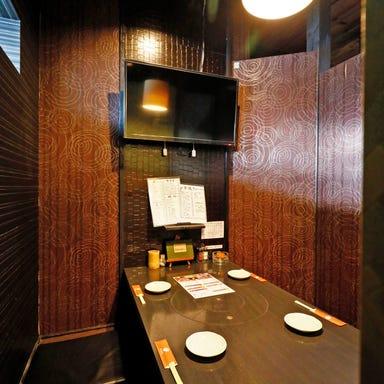 居酒屋HIKARI屋 ‐ヒカリヤ‐  店内の画像