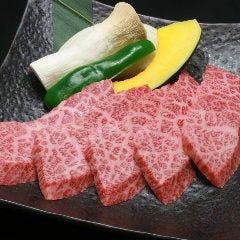 米沢亭 富山羽根店