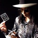 高橋匠(Takumi Takahashi)