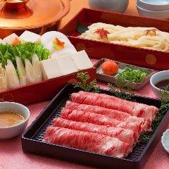 和食 たちばな グランフロント大阪