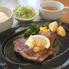 酒・鉄板 肉酒場 ローバー