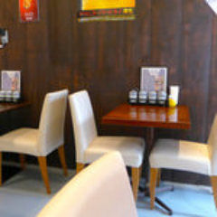 タイ風居酒屋 ガイ 京橋店 店内の画像